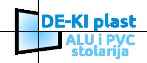 DE-KI PLAST FLM d.o.o. Niš