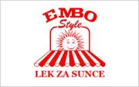 Embo Style