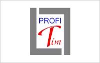 Profi Tim